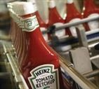 Case Study: KH Information Server zorgt voor nóg betere Tomato Ketchup