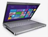 Le Panasonic CF MX 4 : Full HD Ultrabook & tablet en un produit
