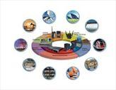 Les solutions de surveillance IP sur réseau, d'ORing