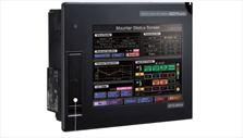 Gratis VNC-functie bij iedere GOT16 van Mitsubishi Electric!
