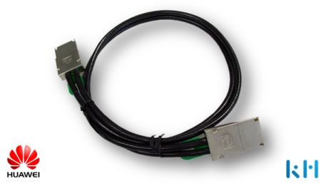 LSMCABLE000