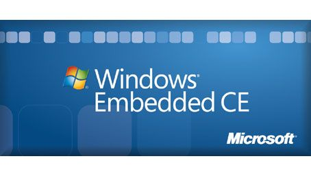 Client - Win Emb Platform Builder 7 EMB English ESD OEI DVD