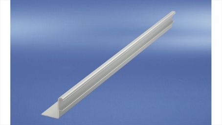Slide rails, 400mm