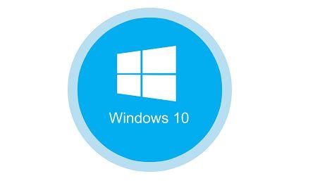 Windows 10 IoT Enterprise - Koning & Hartman