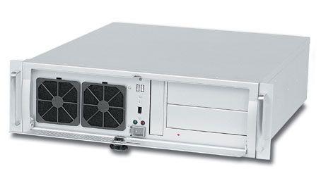 19 Inch Industrial Pc 3u Aremo 3194 Mx 00b