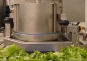 Case Study: Groene centrifuges voor Feltracon